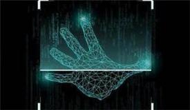 AI算命准确率高达95%?泄露面部或指纹信息是真的