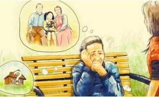 """阿尔茨海默症早期干预很关键 没有""""老糊涂""""一说"""