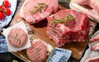 猪肉价格涨幅回落正常 水果价格?#20013;?#19979;跌