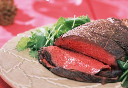 研究又表明红肉健康 到底是吃还是不吃?