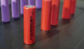 动力电池报废潮将至 再生利用尚处起步阶段