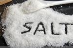 高盐饮食 当心患上痴呆症