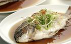 有研究称只吃素 不如多吃鱼