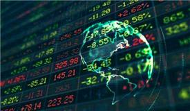 区块链概念股霸屏A股!科创板股票脱颖而出
