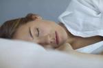 """睡眠一定要记得要""""先卧心 后卧眼 """""""