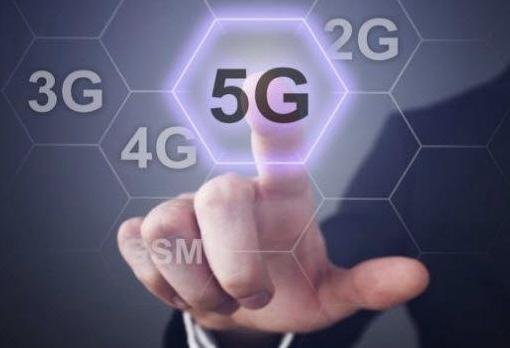 5G真的来了,你是第一批立马尝鲜的用户吗