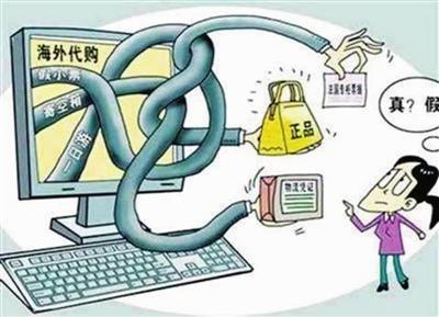 电商时代,网购平台责任该如何划分