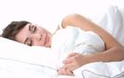 新研究:饱睡一晚有助稳定情绪、缓解焦虑