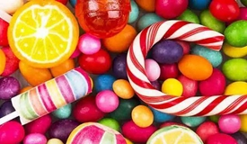 少吃甜食还会得糖尿病吗?未必能完全避免糖尿病的发生