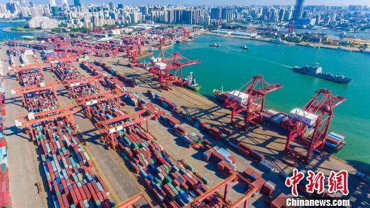 海南自貿港 擴大免稅商品種類