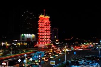 北京:新兴服务不断涌现 数字经济全面提速