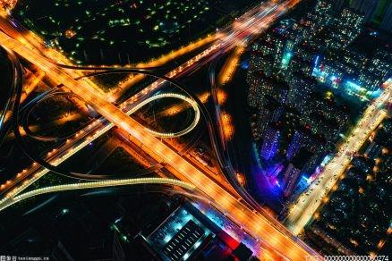 影谱科技通过AI孪生技术 实现全过程智能化管理
