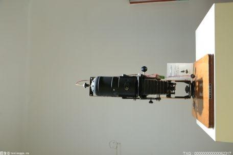 柯城区以科技应用为载体 推进科技赋能未来社区计划