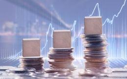 理财保险可靠吗?要考虑自己的经济状况和风险承受能力