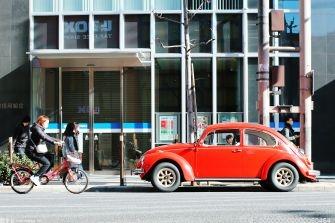 特斯拉电动车:到2030年 年销售量将突破2000万辆