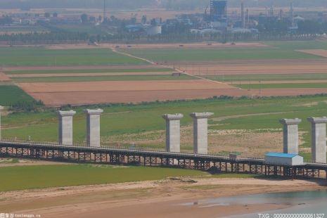 开化县:推广小型机械化实施 提高红高粱产业效率